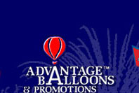AdVantage Balloons & Promotions